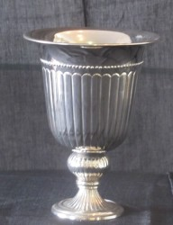 antique cup